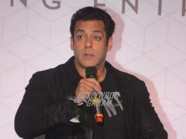 Salman Khan once again pays off medical dues of his Dabangg co-star