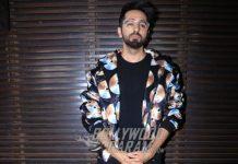 Aayushmann Khurrana starrer Bala teaser out now!