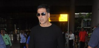 Akshay Kumar to reunite with Neeraj Pandey for upcoming film