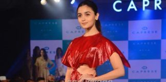 Alia Bhatt missed out on various projects because of Inshallah
