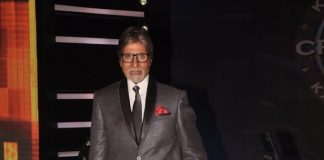 Kaun Banega Crorepati season 11 to premiere on August 19
