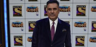 Boman Irani enters cast of 83 starring Ranveer Singh as Kapil Dev