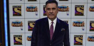 Boman Irani enters cast of 83 starring Ranveer Singh as Kapil Dev