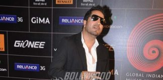 Mika Singh banned by Indian film body for performing in Pakistan
