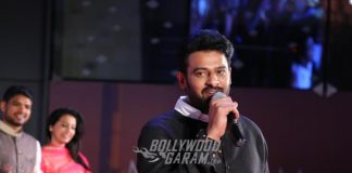 Saaho gets leaked online just hours after release