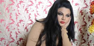 Rakhi Sawant confirms getting married to an NRI