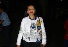 Rani Mukerji starrer Mardaani 2 to be released in theatres in December