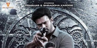Prabhas and Shraddha Kapoor to promote Saaho in a multi-city tour