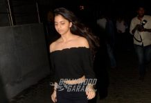 Shah Rukh Khan's daughter Suhana Khan to begin career with short film