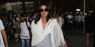 Priyanka Chopra to promote The Sky Is Pink on Dance Deewane 2