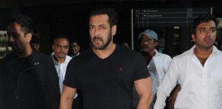 Salman Khan to appear before Jodhpur court in blackbuck poaching case