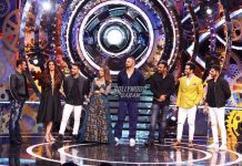 House of Bigg Boss will now be plastic free