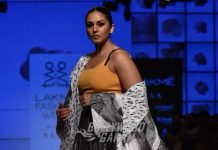 Huma Qureshi confirms dating director Mudassar Aziz