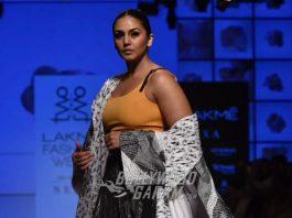 Huma Qureshi confirms dating director Mudassar Aziz