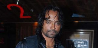 Prashant Narayanan of Murder 2 fame arrested in cheating case