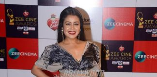 Neha Kakkar gifts Rs. 1 Lakh for Indian Idol contestant