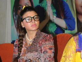 Rakhi Sawant's husband Ritesh confirms his existence