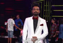 Remo D'Souza in trouble due to non-bailable warrant against him