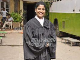 Renuka Shahane to direct Ajay Devgn and Kajol starrer Tribhanga