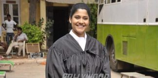 Renuka Shahane to direct Ajay Devgn and Kajol starrer Tribhanga