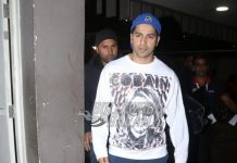 Varun Dhawan to play lead in Arun Khetrapal