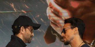 War film leaked online by TamilRockers