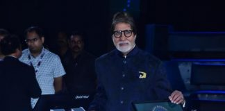 Kaun Banega Crorepati criticized by audience for insulting Chhatrapati Shivaji Maharaj