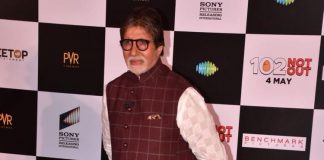Amitabh Bachchan extends his break while completing 50 years in industry