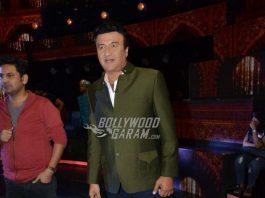 Anu Malik to be dropped by Indian Idol again