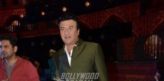 Anu Malik to be dropped by Indian Idol again
