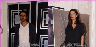 Arjun Rampal and Mehr Jesia officially granted divorce