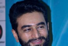 Vishal Ravjiani the new victim of being charged excessively at a 5-star hotel
