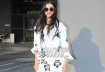 Deepika Padukone unveils teaser of Chhapaak
