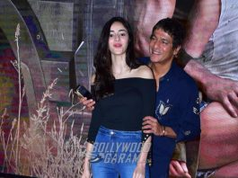 Ananya Panday – From Bollywood star kid to trending actress