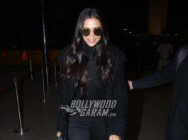 Deepika Padukone to star in Bollywood adaptation of Hollywood flick The Intern