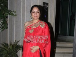 Neena Gupta to play Kapil Dev's mother in 83