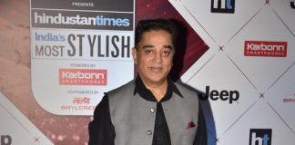 Kamal Haasan grabs Tamil Nadu theatrical rights for Kapil Dev biopic 83