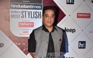 Kamal Haasan grabs Tamil Nadu theatrical rights for Kapil Dev biopic 83