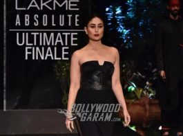 Kareena Kapoor reveals Veere Di Wedding sequel being planned