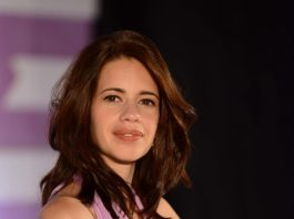 Kalki Koechlin and Guy Hershberg become parents to baby girl