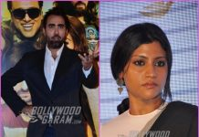 Konkana Sen Sharma and Ranvir Shorey officially file for a divorce