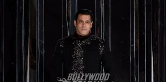 Salman Khan starrer Radhe teaser to be out with Sooryavanshi