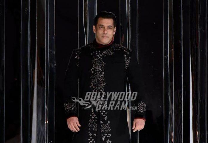 Salman-Katrina-ramp-1