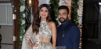 Shilpa Shetty and Raj Kundra welcome baby girl through surrogacy