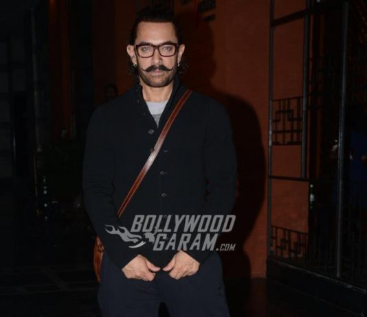 Aamir Khan appeals Chinese population to take precautions from coronavirus