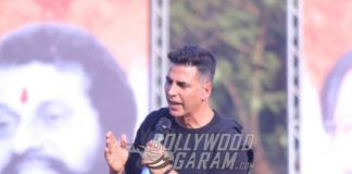 Sooryavanshi official trailer to be released on March 2