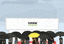 Disney+ to be launched through Hotstar in India