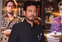 Irrfan Khan and Kareena Kapoor starrer Angrezi Medium  official trailer out now!
