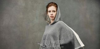 Kalki Koechlin thanks her team of doctors behind her natural water birth