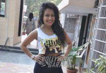 Neha Kakkar confesses her wedding with Aditya Narayan was a publicity stunt